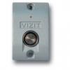 VIZIT-KTM40